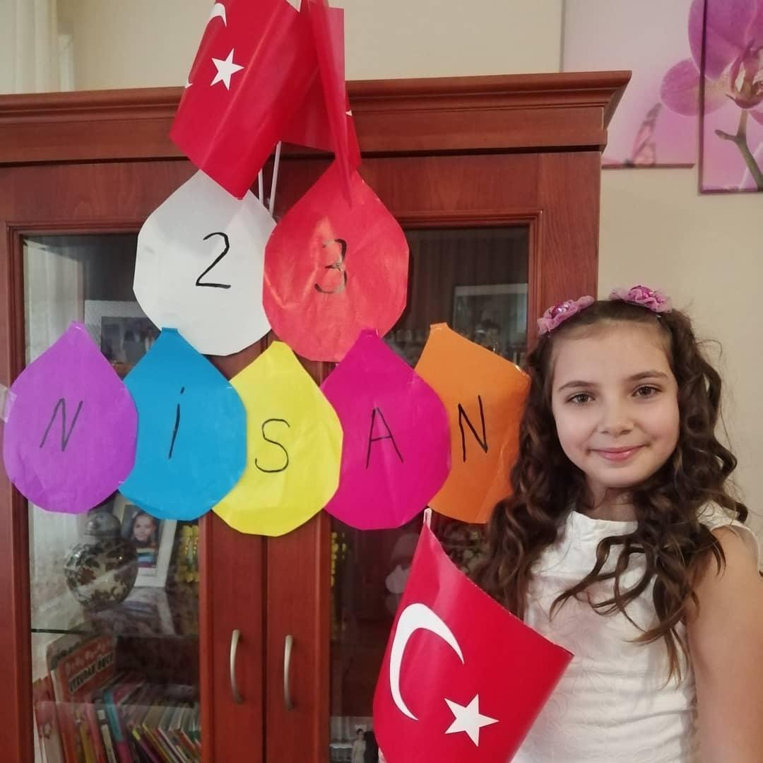Azra Elif Kara