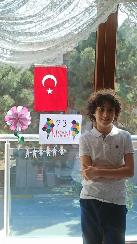 Ayberk