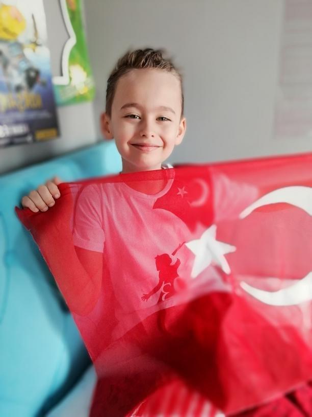 Murat Ekşi