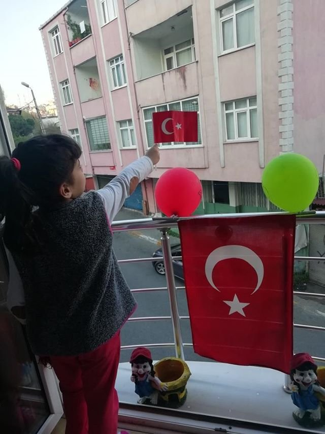 Elif Sena Emrehan