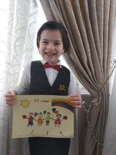 Mehmet Emin Karakaş
