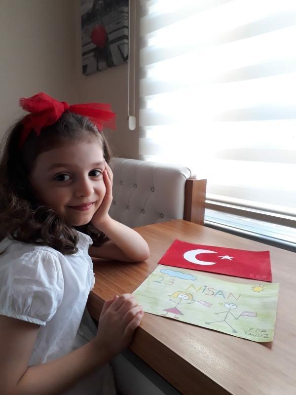 Eda Yavuz
