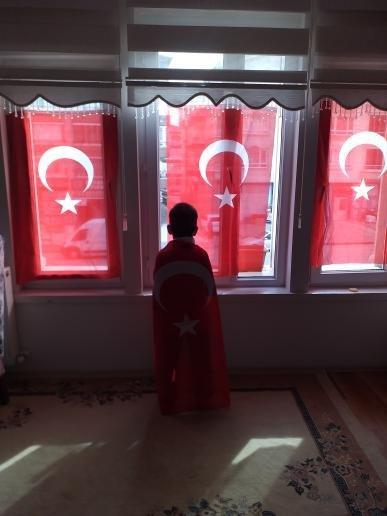 Ahmet Emir Yeni